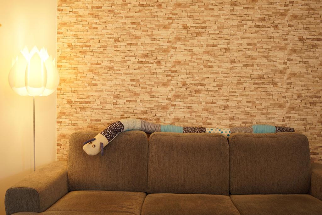 Hintergrund-Sofa-05