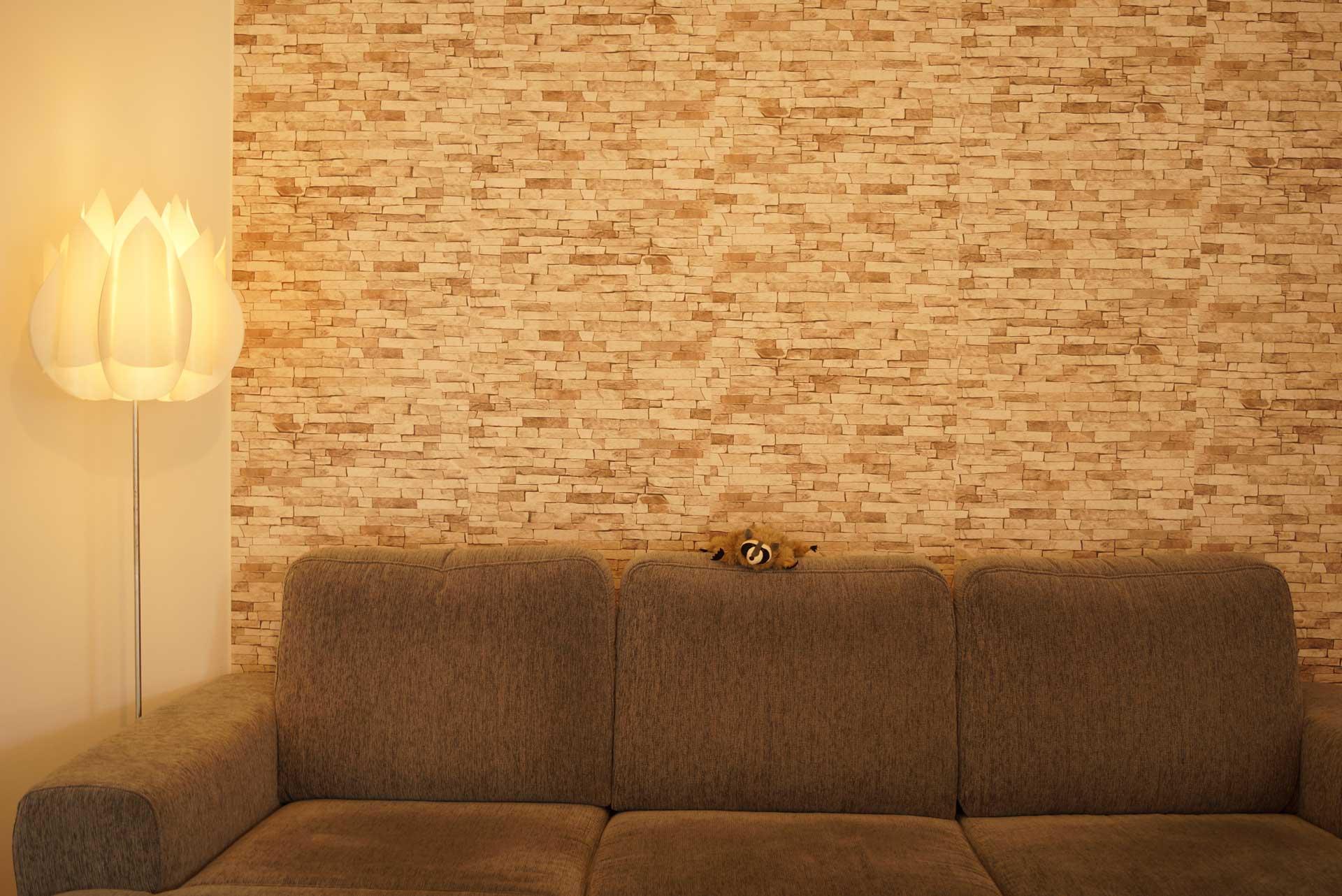 Hintergrund-Sofa-06