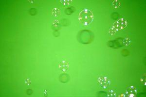 Hintergrundbilder Blogfotos kreativ