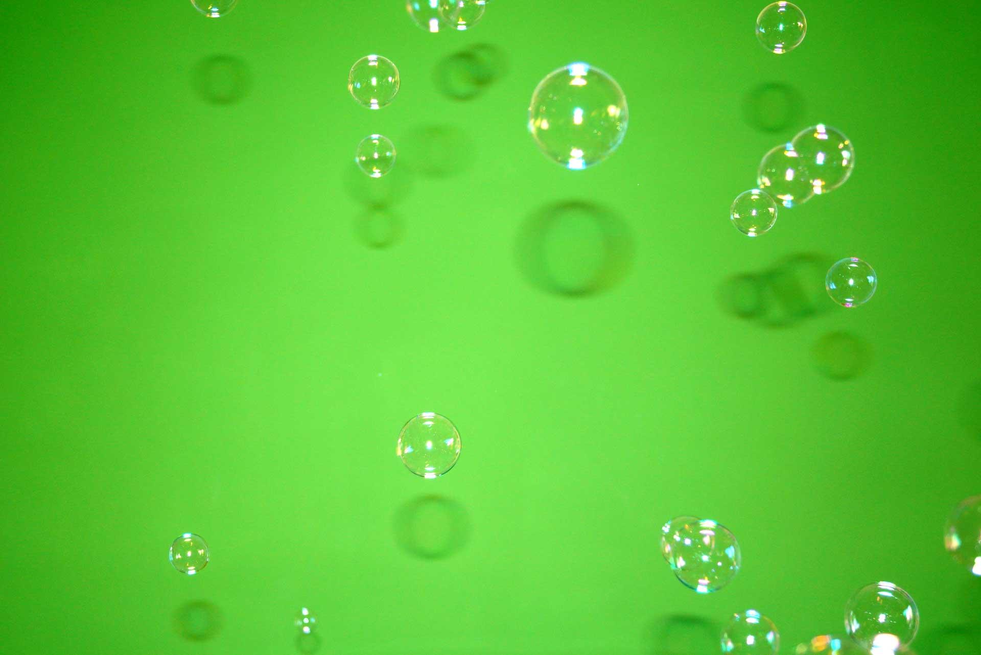 Seifenblasen-3