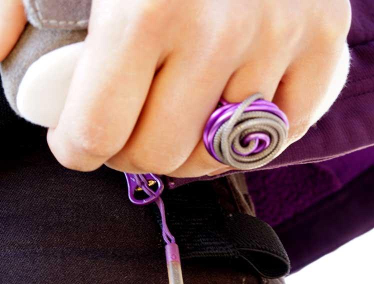 DIY Produktbilder Ring - kreativsein.blog