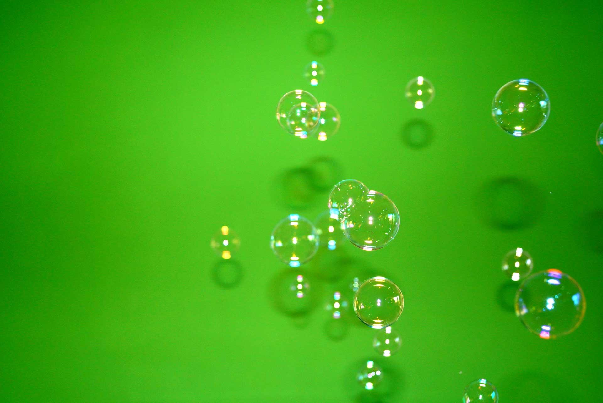 Seifenblasen-1
