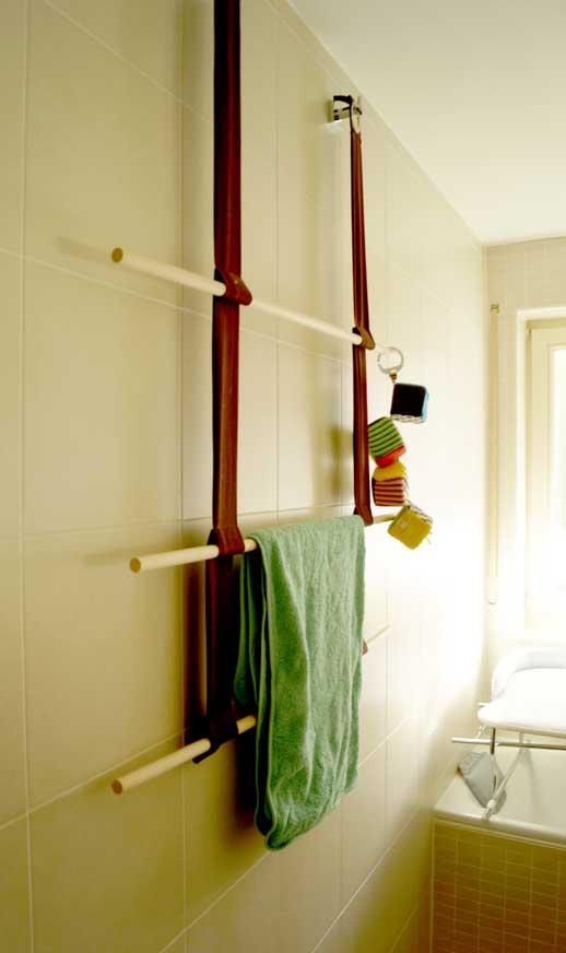 DIY-Produktbilder-Handtuchhalter