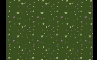 Was Muster und Träume gemeinsam haben