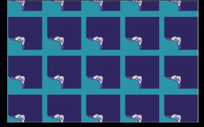 Muster erstellen in 10 Tagen