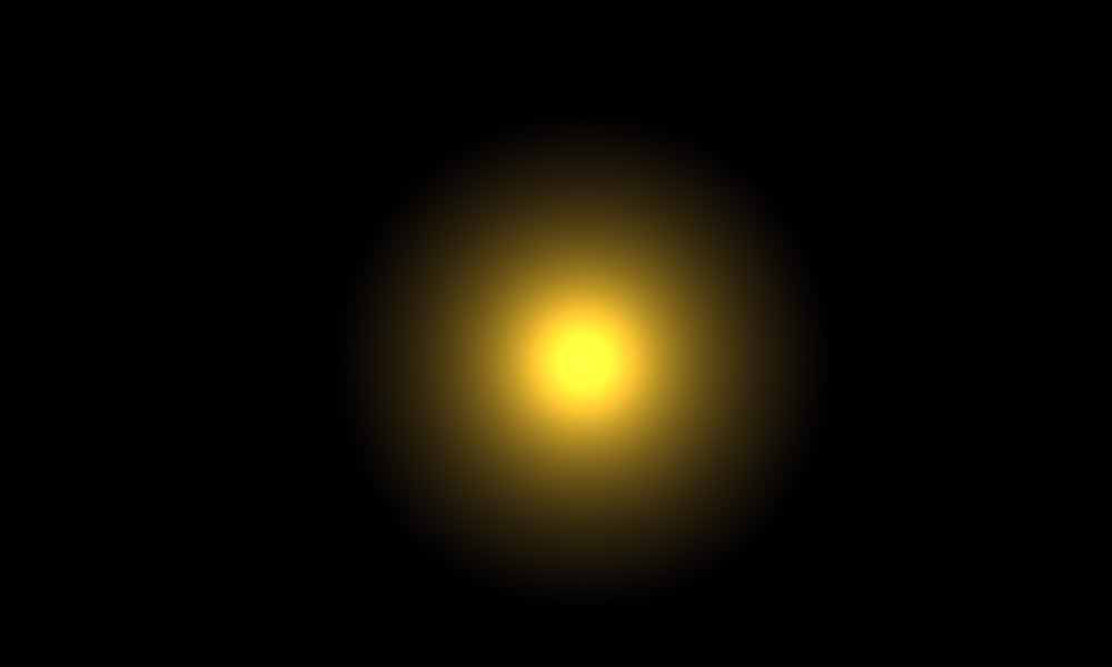 5 Wege aus dem Blackout