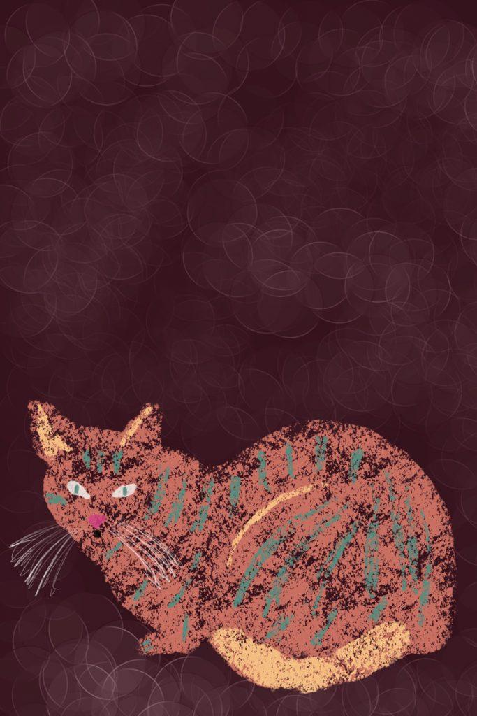 Katzen Malen leicht gemacht – Ideen für Kinder und