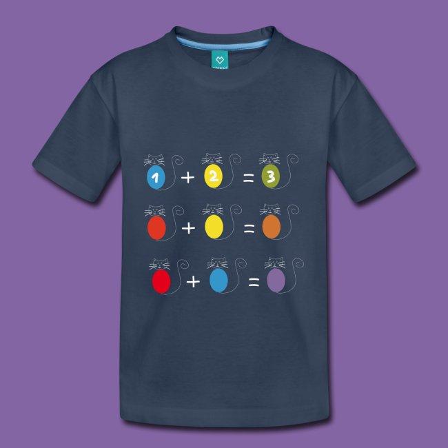 Sabandraba-Design-mit-Farben-lernen-spiel-8
