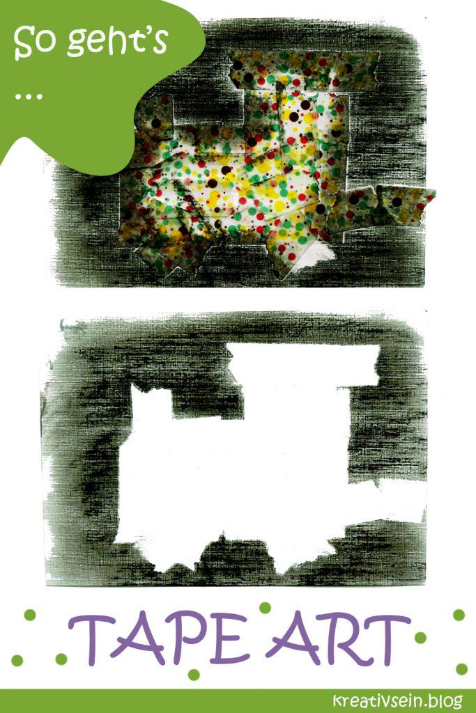 Karten-Malen-mit-Kindern-tape-art-18