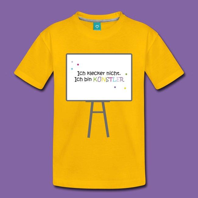 sabandraba-design-klecker-kunst-shirt